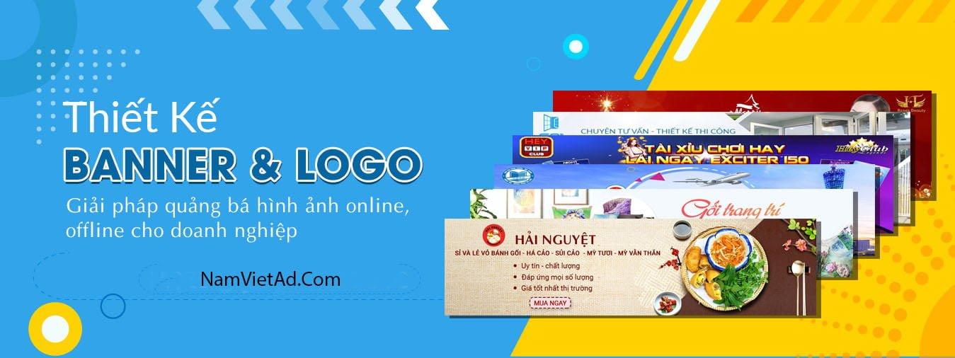 banner là gì – Hình ảnh được chụp bởi NamVietAd.Com
