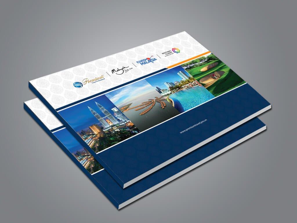 Mẫu Catalog 2- Hình ảnh được chụp bởi NamVietAd.Com