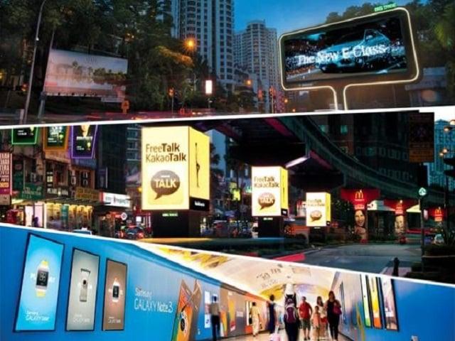 Làm bảng hiệu giá rẻ TPHCM - Hình ảnh được chụp bởi NamVietAd.Com