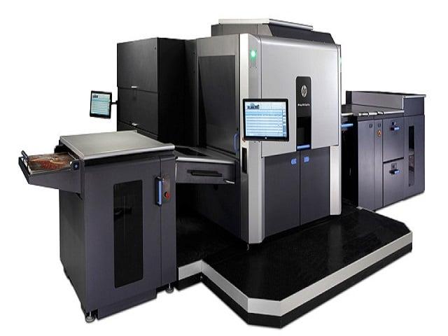Lợi ích của dịch vụ in ấn nhanh