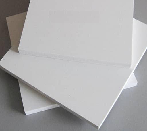 Format trắng có những công dụng gì? - Hình ảnh được chụp bởi Namvietad.com