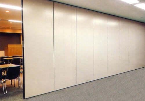 Xưởng in format trắng chuyên nghiệp - Hình ảnh được chụp bởi Namvietad.com