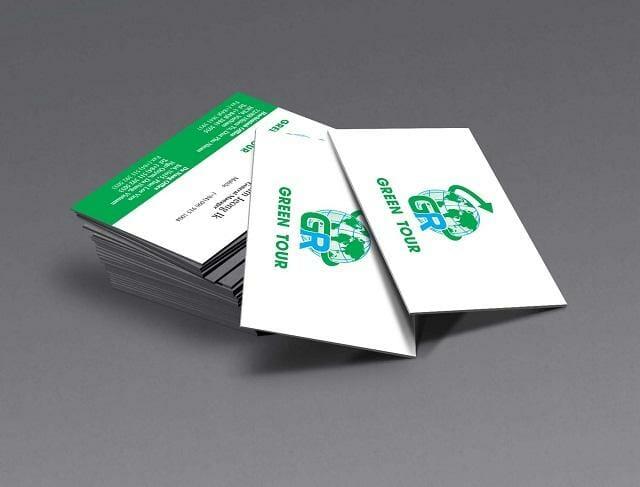 In ấn tại dịch vụ cực rẻ có thể sẽ đội chi phí lên