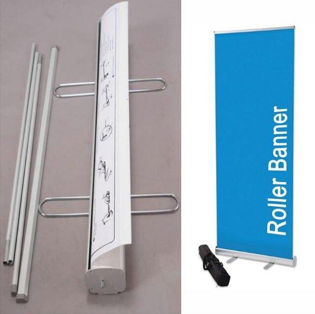 Kết cấu linh hoạt, gọn nhẹ là ưu điểm nổi bật của sản phẩm này.