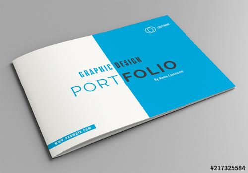 Tại sao cần portfolio