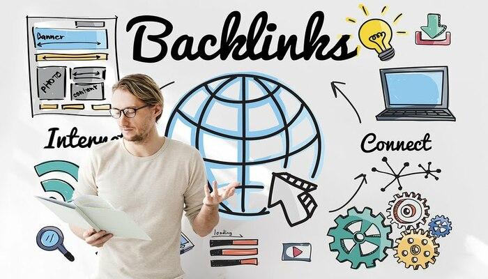 Dịch vụ Backlink mang đến nhiều cơ hội cho các doanh nghiệp tại Đà Lạt