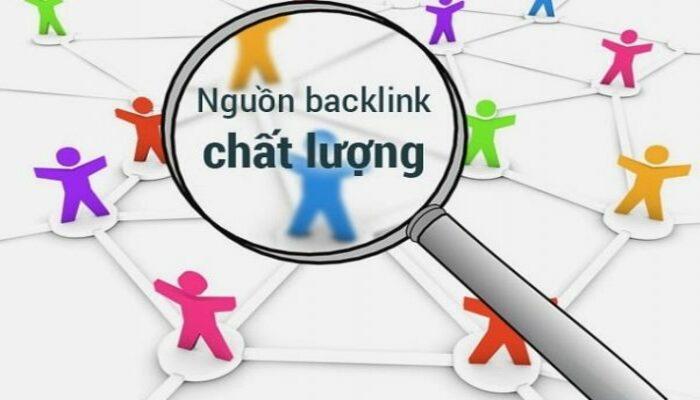 Viết Bài Xuyên Việt có nguồn Backlink uy tín- chất lượng hàng đầu